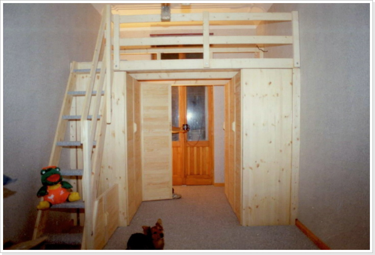 hb mit schr nken. Black Bedroom Furniture Sets. Home Design Ideas